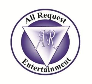 All Request Music Man Disc Jockeys