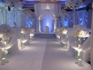 Elegant Events and Party Rental Of Palm Beach