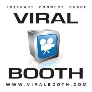 Viral Booth North County