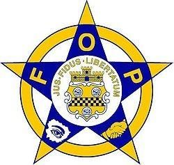 FOP Lodge 128
