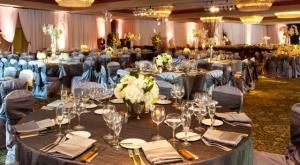 Ceremony Package, Indian Wells Country Club, Indian Wells