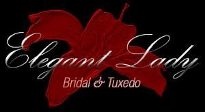 Elegant Lady Bridal And Tuxedo