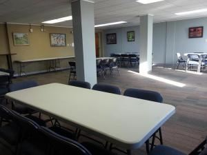 Special Events Room Rental, Killeen Civic And Conference Center And Visitors Bureau, Killeen