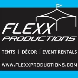Flexx Productions