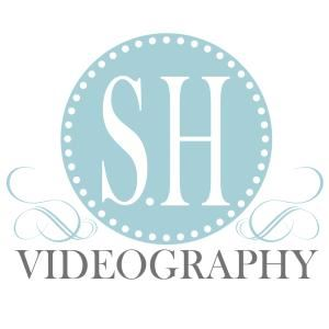 S H Videography