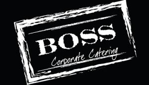 BOSS Corporate Catering