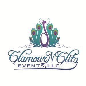 Glamour N'Glitz Events LLC