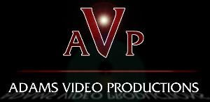 ADAMS VIDEO PRODUCTIONS