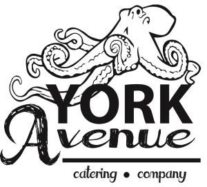 York Avenue Catering,LLC