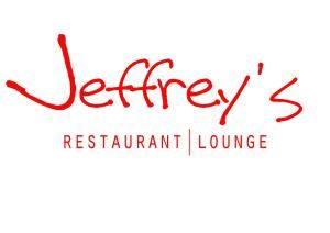 Jeffrey's restaurant and lounge