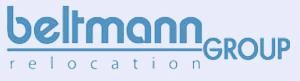 Beltmann Relocation Group