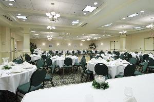 Hilton Garden Inn Grand Forks Und Grand Forks Nd Hotel Inn