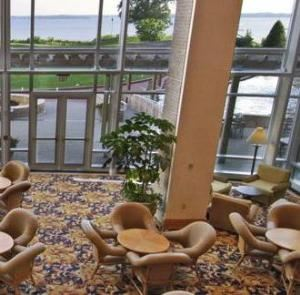 Choptank Ballroom C, Hyatt Regency Chesapeake Bay Golf Resort Spa And Marina, Cambridge