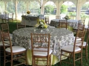 An Affair To Remember Package, The Marriott Ranch Bed and Breakfast, Meeting and Event Facility, Hume