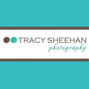 Tracy Sheehan Photography