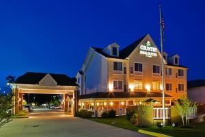Country Inn & Suites By Carlson, Covington, LA