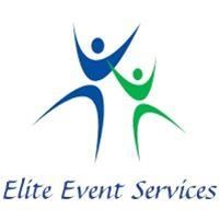 Elite Event Services