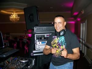 My DJ Sound & Lights
