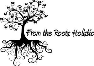 From the Roots Holistic