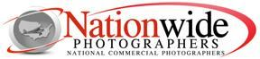 Nationwide Photographers