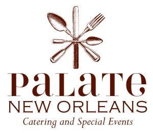 Palate New Orleans