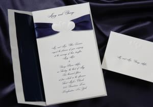 Best Wedding Invitations