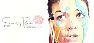 Snowy Rose Photography