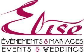 Elise Events & Weddings