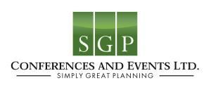 SGP Conferences and Events Ltd.