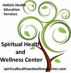 Spiritual, Health, and Wellness Center