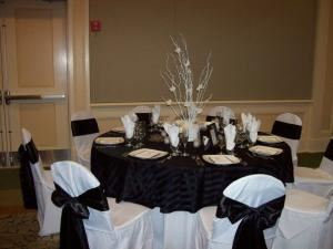Full Service Planning Starting At $1800, Dream Weddings on a Budget by Tammy, Knoxville