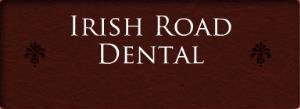 Irish Road Dental