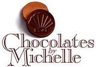 Chocolates By Michelle - Miami