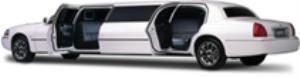 Boston NorthEastern Limousine