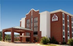 WyteStone Suites of Fredericksburg