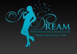 I Dream Event Planning & Services