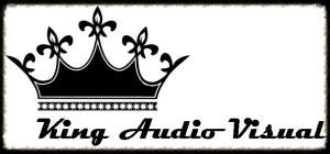 King Audio Visual, Baltimore
