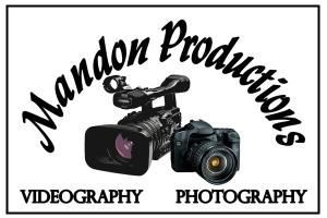 Mandon Productions