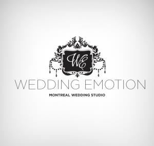 Wedding Emotion
