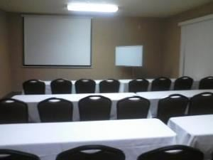 Meeting Room, Comfort Inn Moreno Valley, Moreno Valley