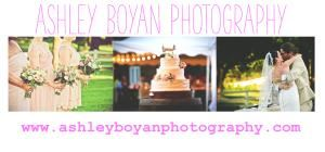 Ashley Boyan Photography