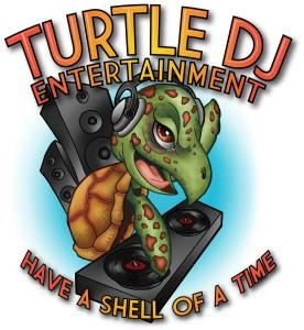 Turtle DJ Entertainment