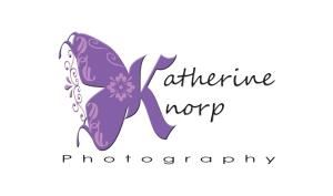 Katherine Knorp Photography
