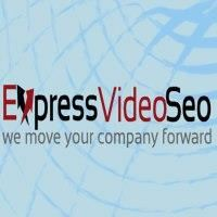 Creative Video Marketing
