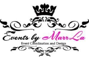Events by MarrLa