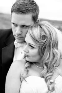 Lindsay Sabean Weddings and Events