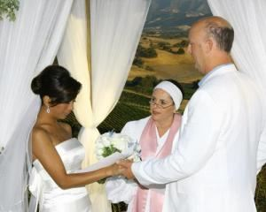 Wedding Packages Starting At, Alexander Ministry