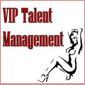 VIP Talent Management