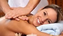 MOORESVILLE MASSAGE THERAPY ANewYouBodyWorks,Com Serves All Of lake Norman Mooresville NC