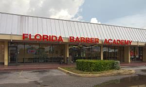 Florida Barber Academy